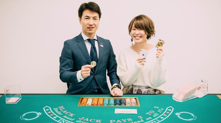 カジノ合法化でギャンブル依存症が減る!? IR推進法の意味と世界のカジノ事情を解説