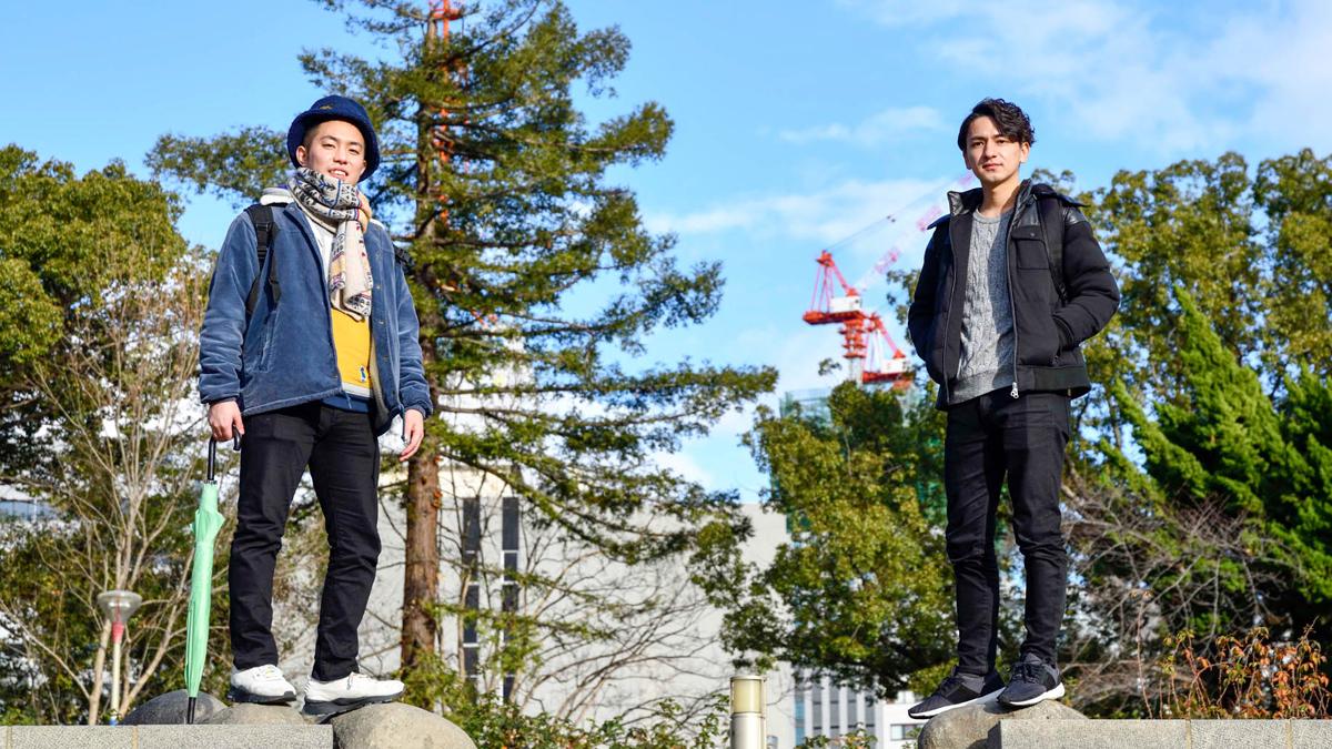 Web記事の「オチ」とはかくあるべし!?【解剖・ニシキドアヤト 】by 稲田ズイキ