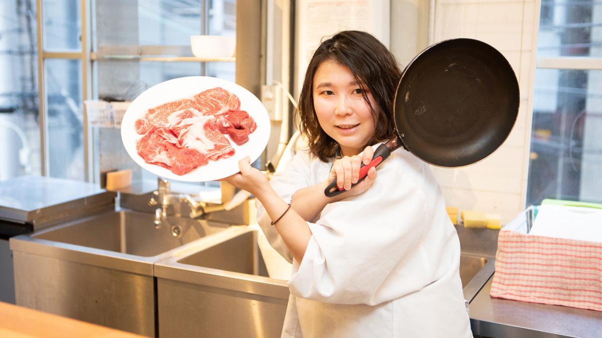 柔らかいお肉こそ「おいしい」なの!? 全てのお肉が「おいしい肉」になる調理方を試してみた