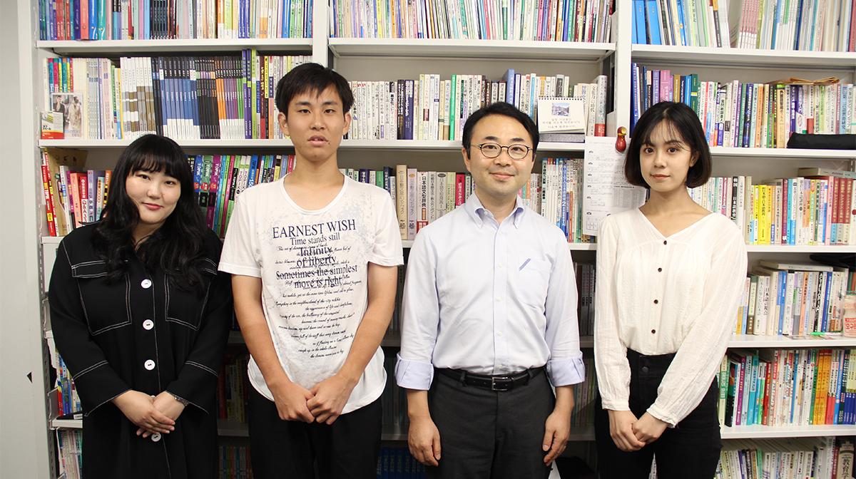 韓国に行くのは危険?1年の留学を終えた3人が語る「日韓報道」のギャップ