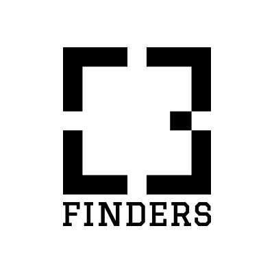 FINDERS