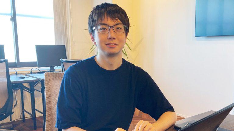 「やるなら今しかない」現役近大生が青森県でオンライン塾を立ち上げた理由